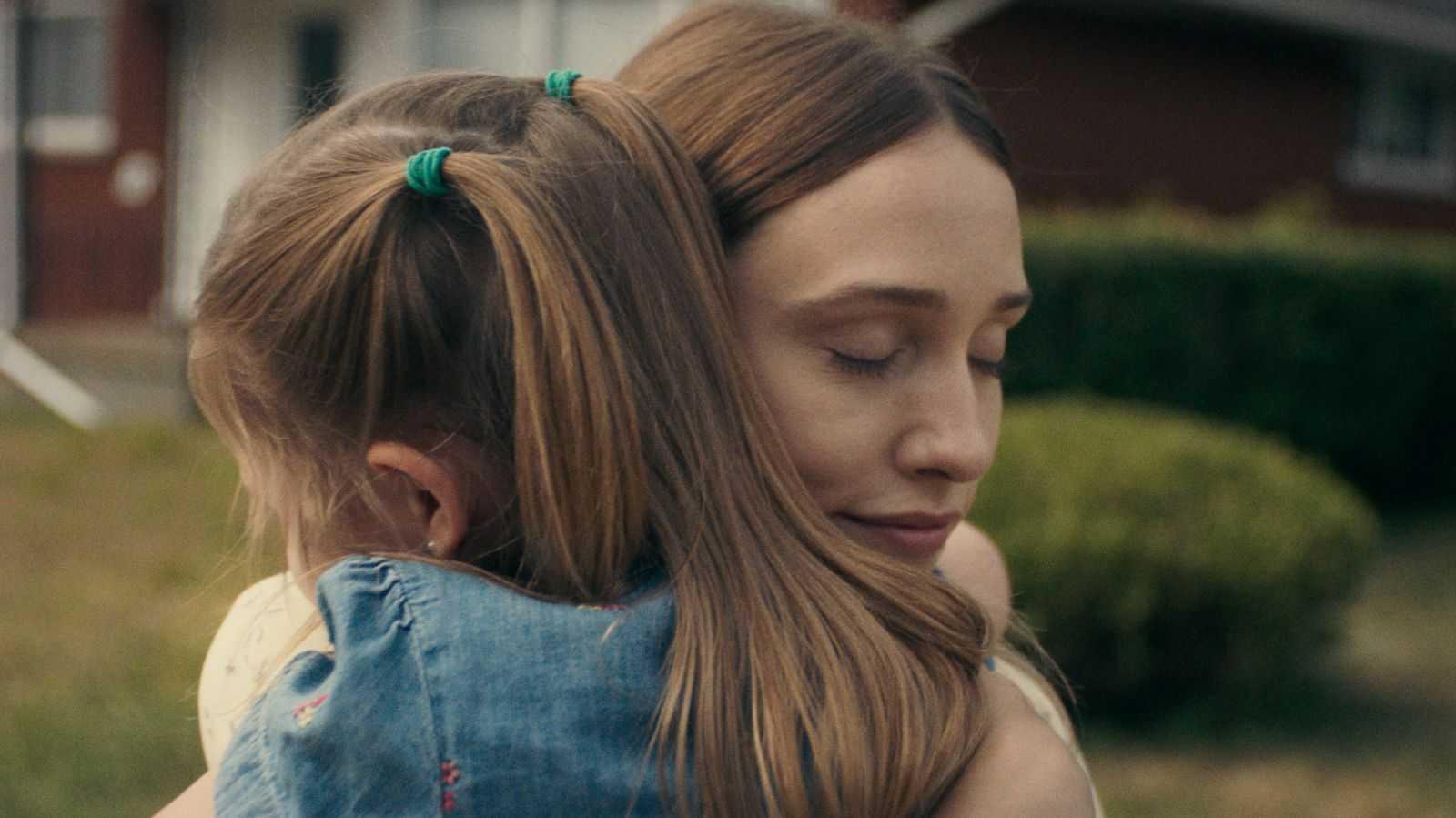 Like a House on Fire Summary & Analysis Ending 2021 Film
