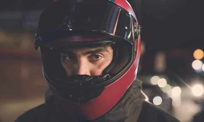 The Bike Thief Summary & Review 2021 Film