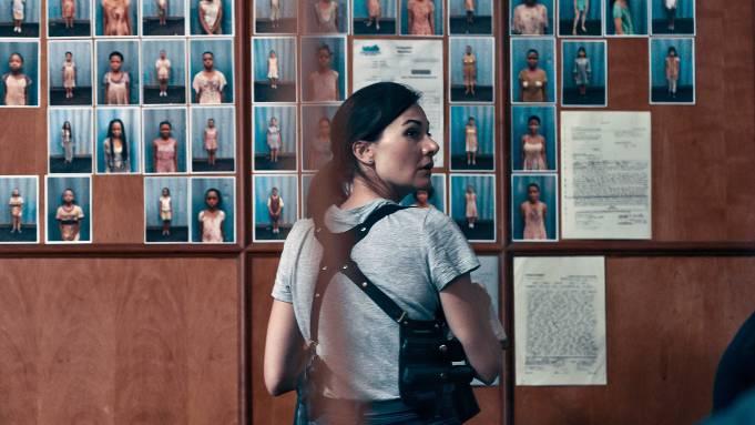 I Am All Girls Summary & Ending Explained 2021 Netflix Film