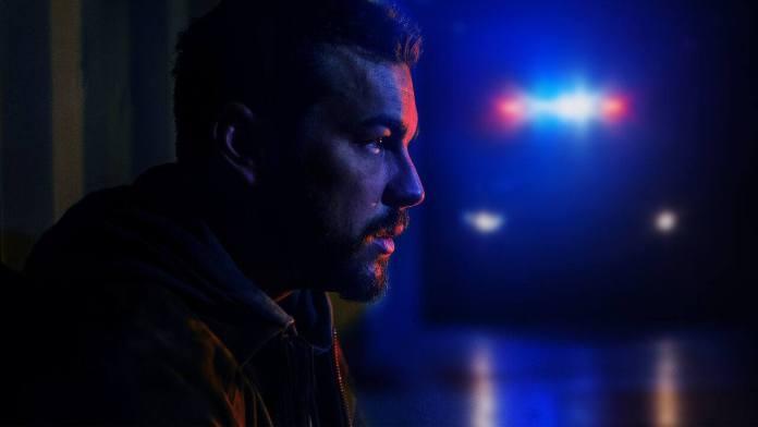 The Innocent El Inocente Summary & Ending Explained 2021 TV Miniseries Mateo Vidal