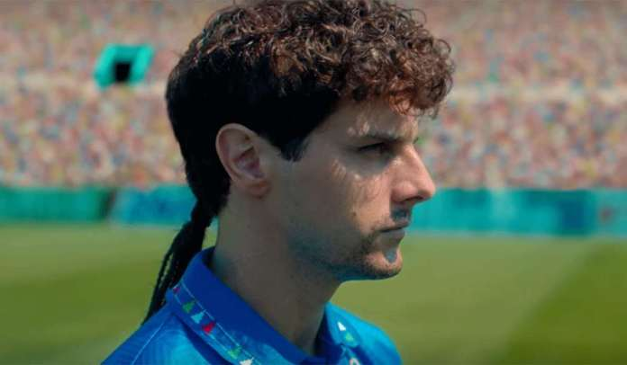 'Baggio: The Divine Ponytail' Ending, Explained – Has Roberto Baggio Ever Won A World Cup?