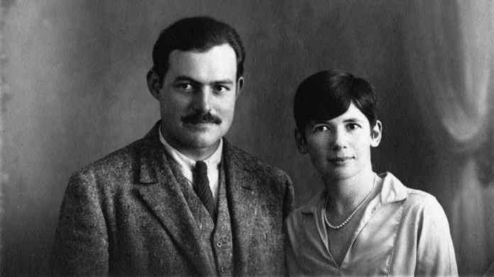Ernest Hemingway Summary & Review 2021 Documentary Series Ken Burns