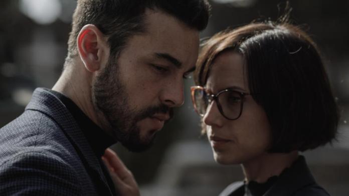 The Innocent El Inocente Summary & Ending Explained 2021 TV Miniseries
