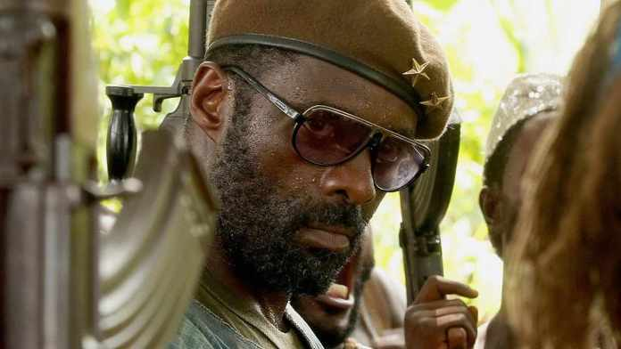 'Beasts of No Nation' Summary & Analysis – A War Against Children