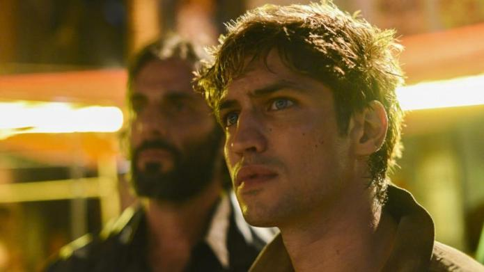 'Dom' Season 1 Summary & Ending, Explained – How Pedro Got his Freedom?