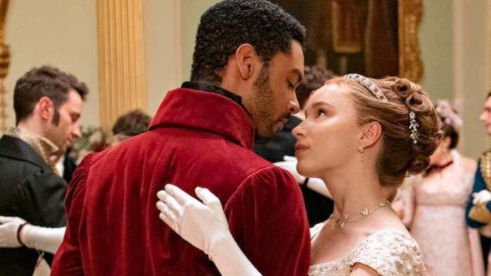 'Bridgerton' Season 1: Summary & Review – A Regency Era Drama