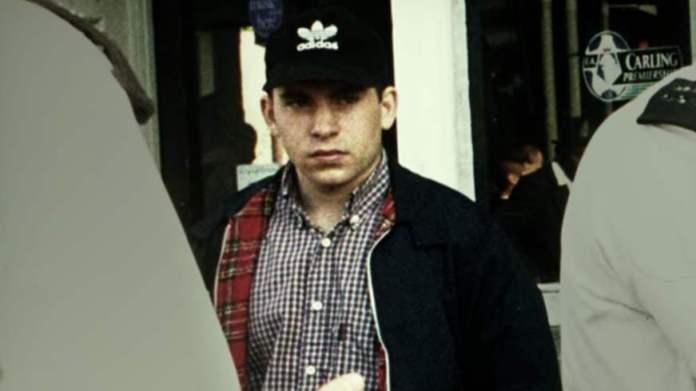 'Nail Bomber Manhunt' Summary & Analysis: RIGHT-WING TERRORISM
