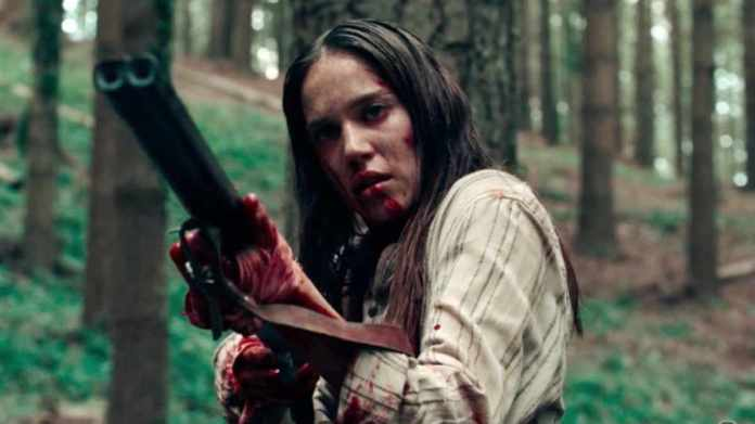 'A Classic Horror Story' Ending, Explained – Does Elisa Dies?