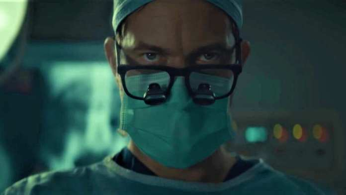 Dr. Death Season 1 Ending, Explained 2021 Television Mini Series Christopher Duntsch
