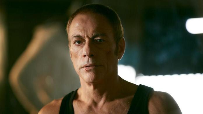 The Last Mercenary Summary & Ending, Explained 2021 French Film Jean-Claude Van Damme