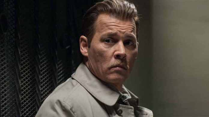 City of Lies Ending Explained 2021 Film Johnny Depp Brad Furman