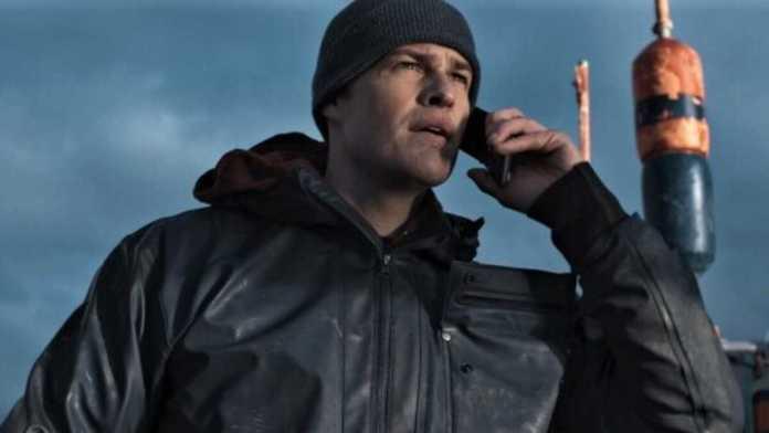 Downeast Summary & Review 2021 Film Joe Raffa
