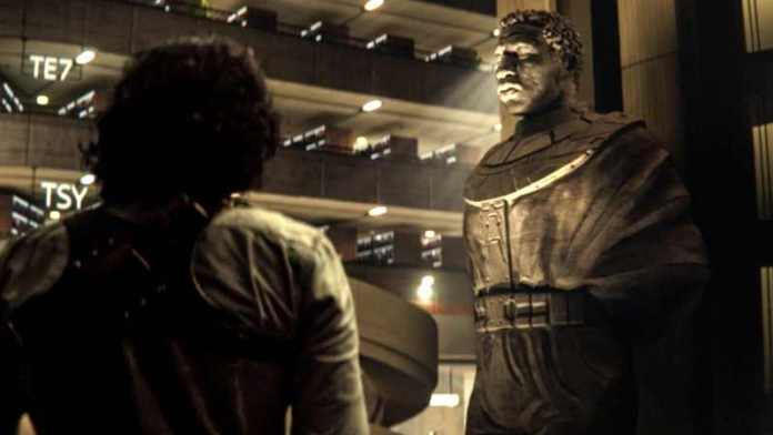 Loki Season 1 Finale Recap Ending Explained TVA