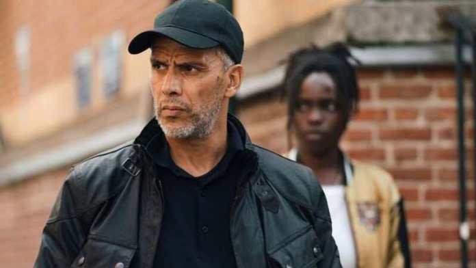 Ganglands Season 1 Ending, Explained 2021 Netflix French Drama Series