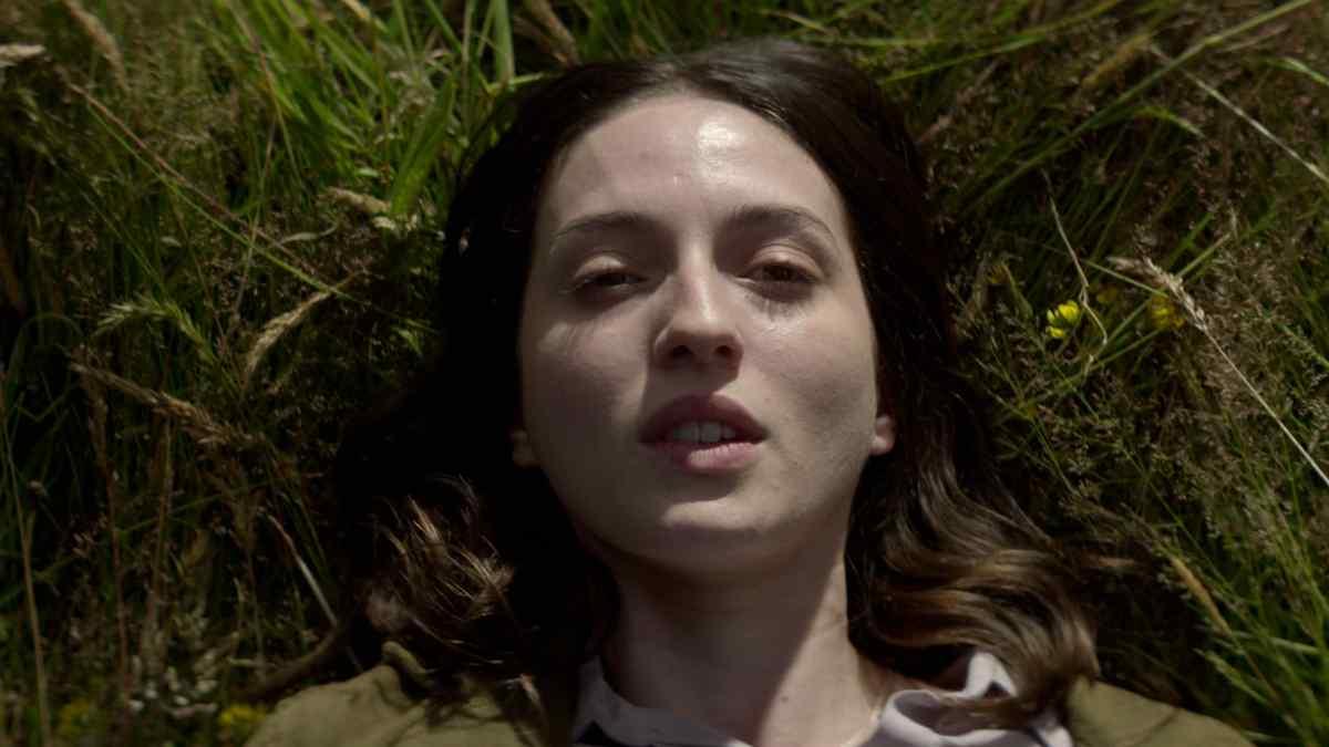 Fever Dream Ending Explained 2021 Netflix Spanish Film Samanta Schweblin