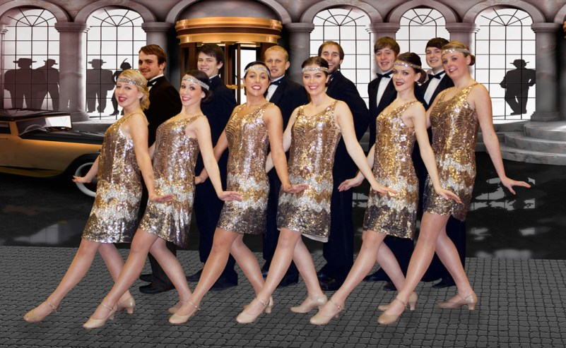 dancers-large