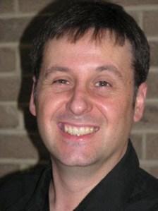 Johnathan Taylor