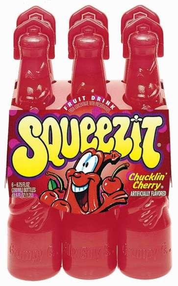 squeez-its-photo-u3