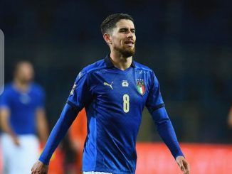 Jorginho's agent speaks about the player feature