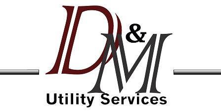 D&M Utility Services LLC