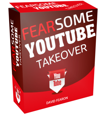 Discover How Complete Newbies Are Making $137.92 Per Day by Simply Turning On The Turbo Traffic Tap 7