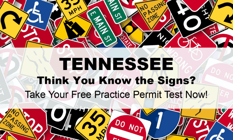 Dmv Motorcycle License Test Tennessee