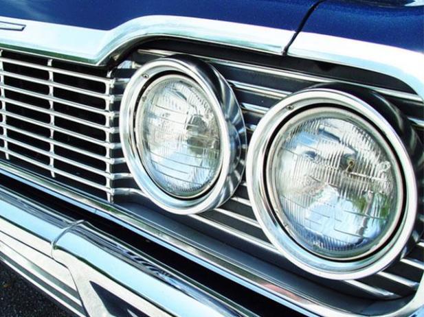 Dmv+Buying+A+Car