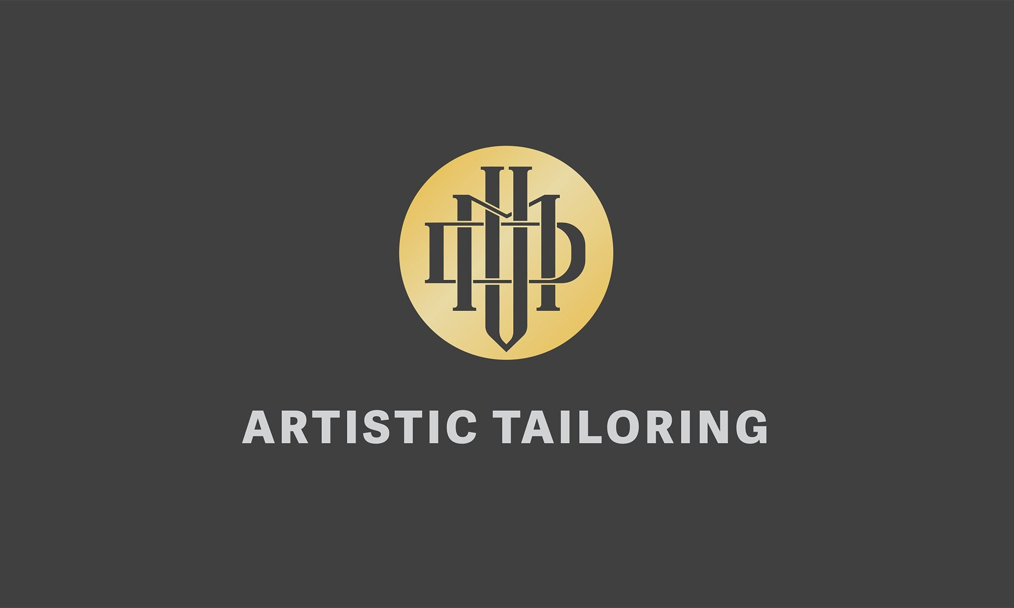 DMV Artistic Tailoring