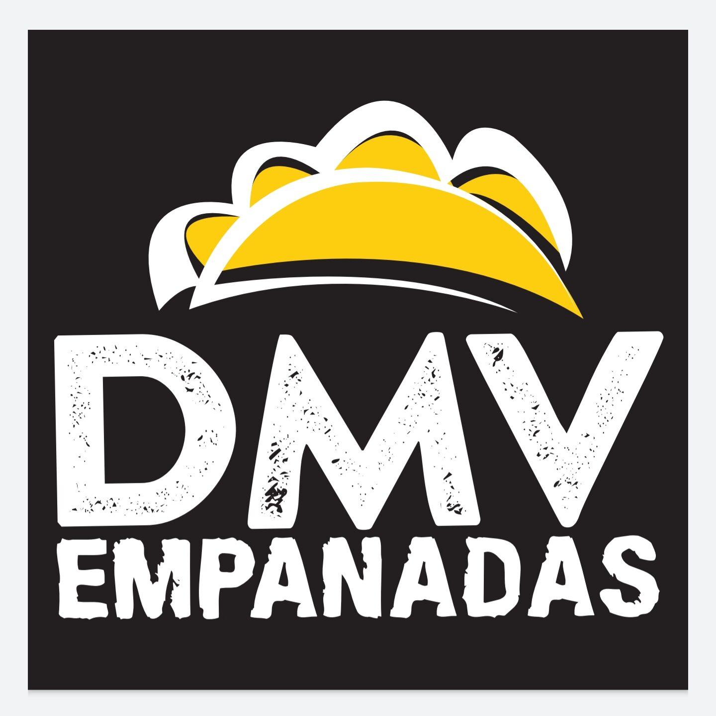 DMV Empanadas