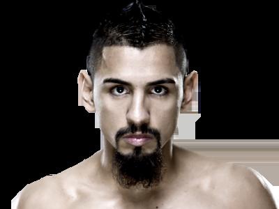 Unfiltered Episode 319: Cory Sandhagen and Drakkar Klose   UFC