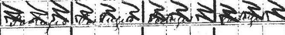 1880 census 2