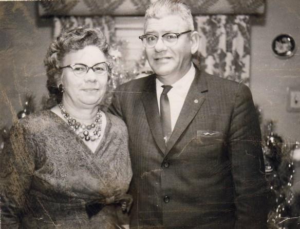 Bill 1960