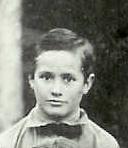 Estes family 1914 joseph cropped