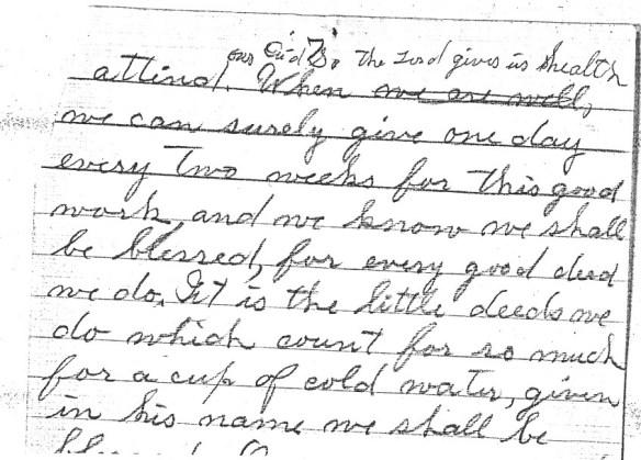 Eva Miller letter 7 cropped