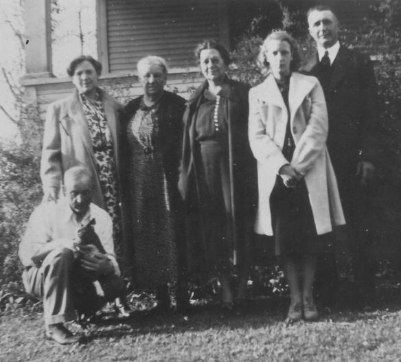 Ferverda fam 1937 cropped