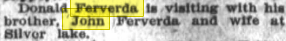 Ferverda news 1910 cropped