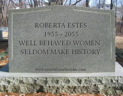 my_tombstone