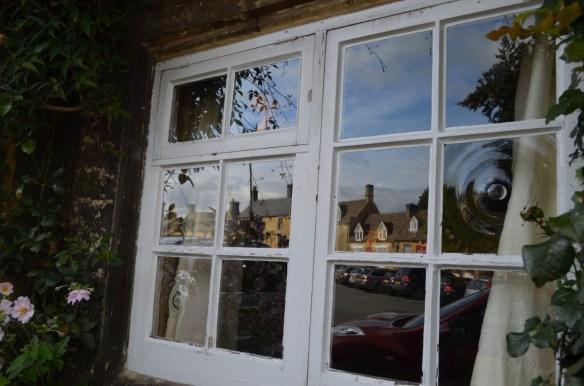 Cotswald windows