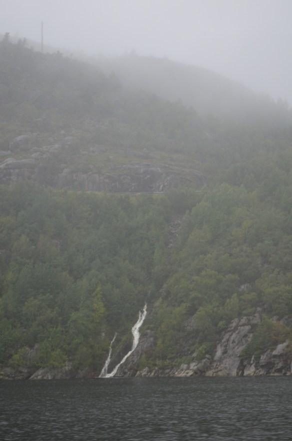 stavanger fjord 14