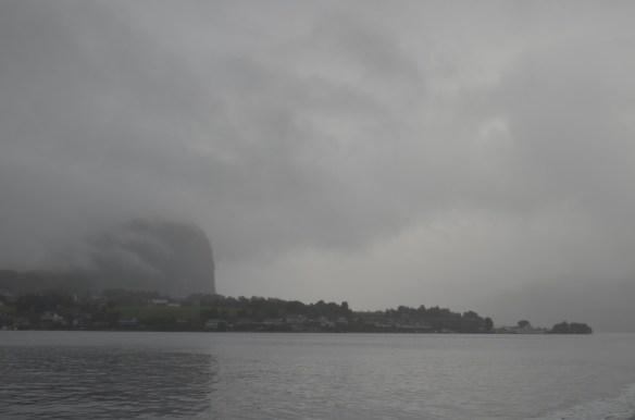stavanger fjord 3
