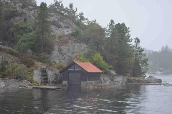 stavanger fjord 4