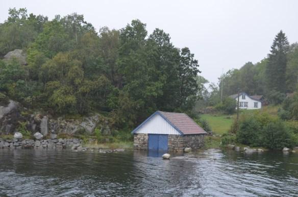 stavanger fjord 5