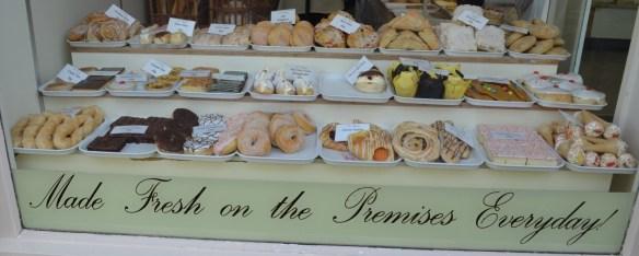 deal bakery2