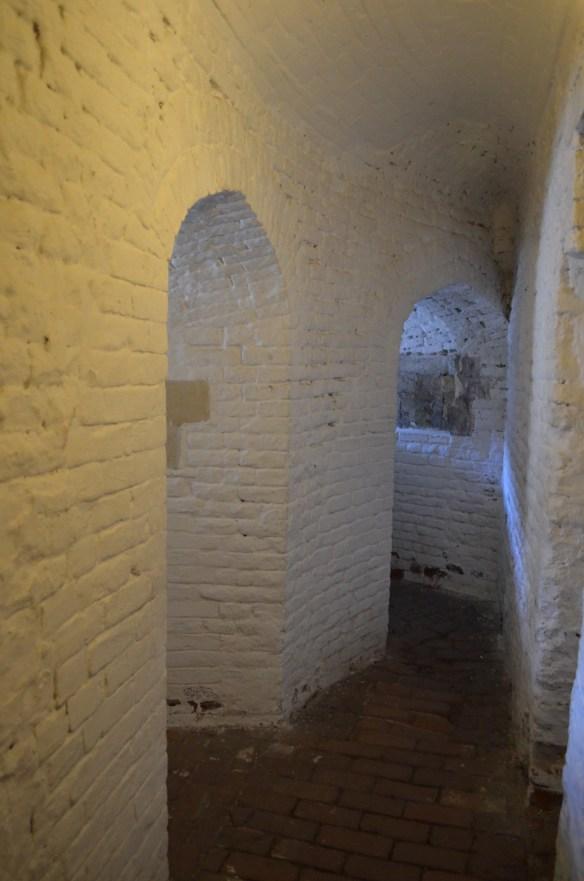 deal castle rounds access