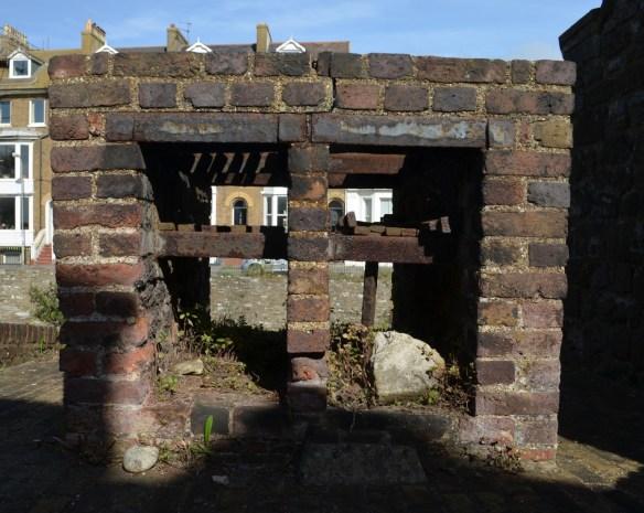 deal castle shot furnace