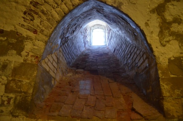 deal castle window2