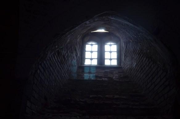 deal castle window4
