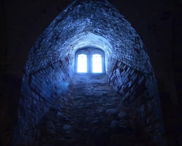 deal castle window5
