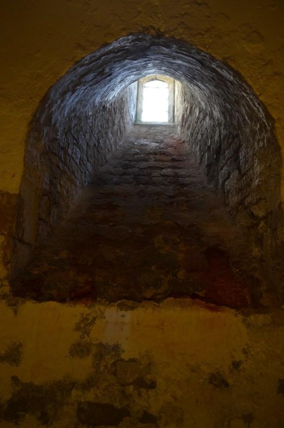 deal castle window6