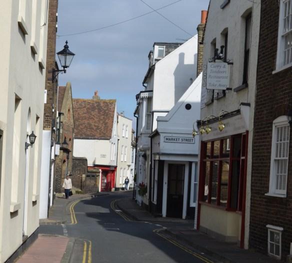 deal market street